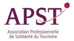 Association professionnelle de solidarité du toursime
